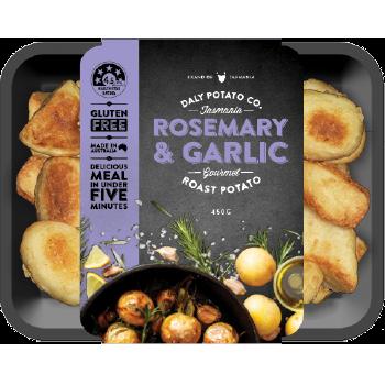 Daly-Rosemary-&-Garlic